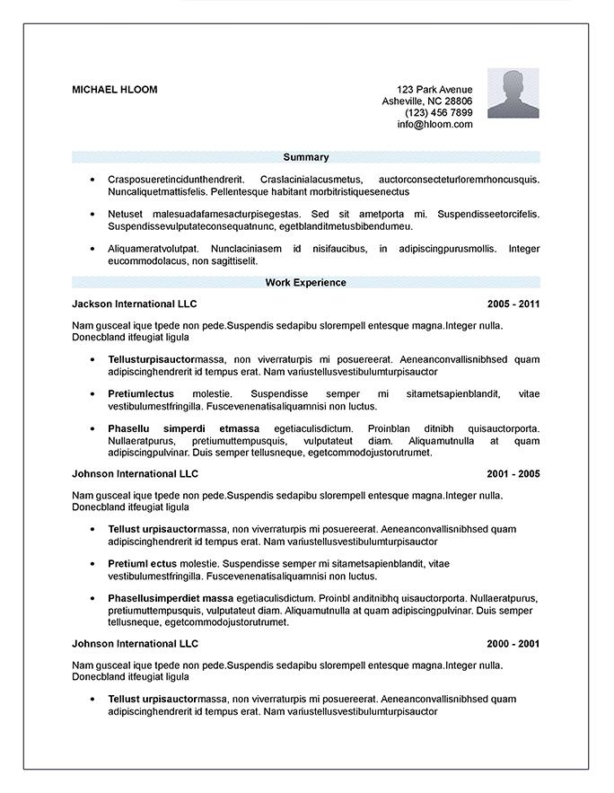 CLASSICO E COMPATTO