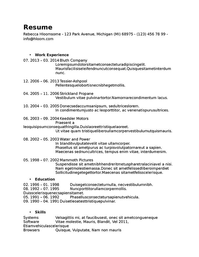 CRONOGRAMA Y MARCAS DE VERIFICACIÓN