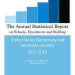 Annual Report Cover Sample
