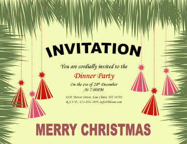 Dinner-Party-invitation