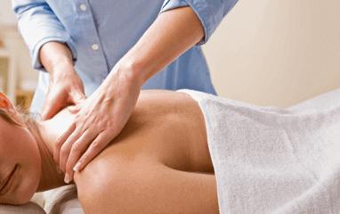 Free Massage Therapist Resume Templates
