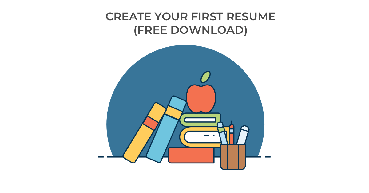 Free High School Student Resume Examples Guide And Tips Hloom