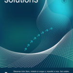 Page de couverture pour solutions intelligentes