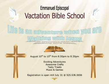 12 free flyers to promote church events download for Bible study certificate templates