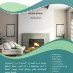 Wave Design Real Estate Listing