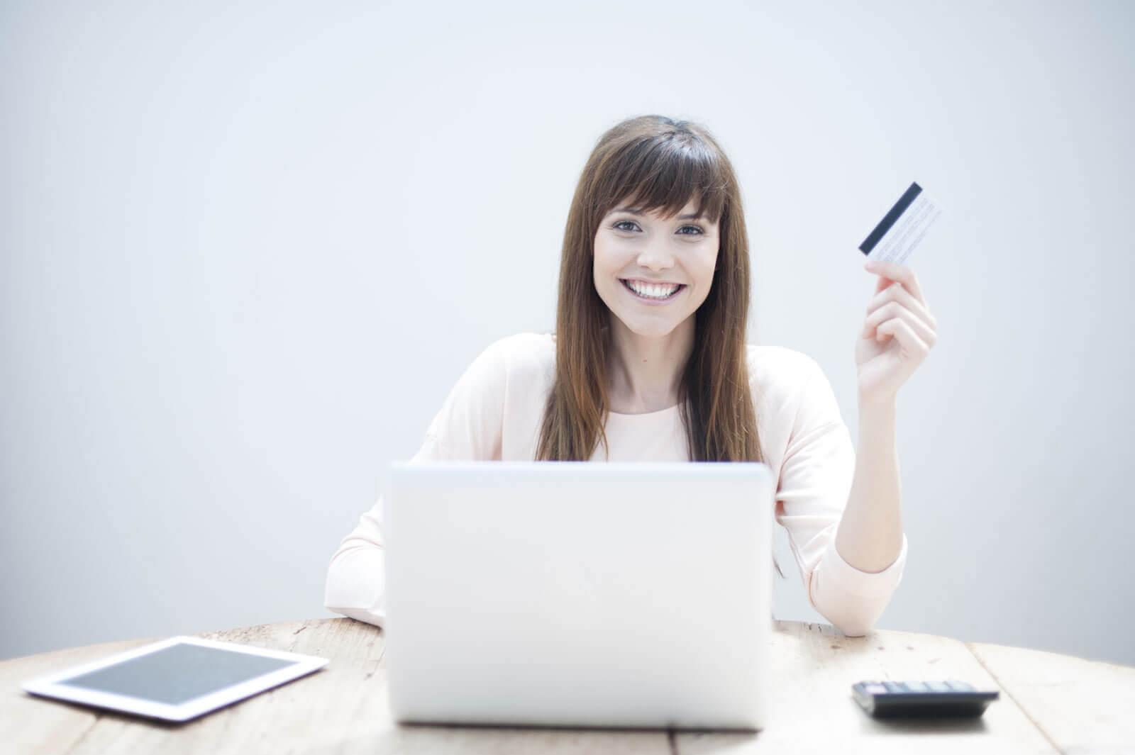 credit card authorization forms  u2022 hloom com