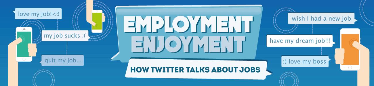employment-enjoyment-header
