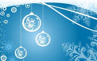 Holiday Invitation Templates