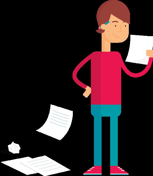 how to write a legislative memo