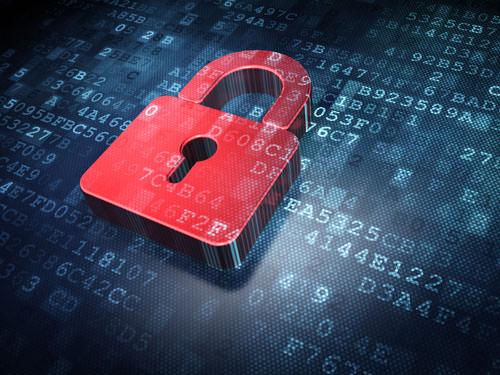 politique de confidentialit u00e9 et traitement de l
