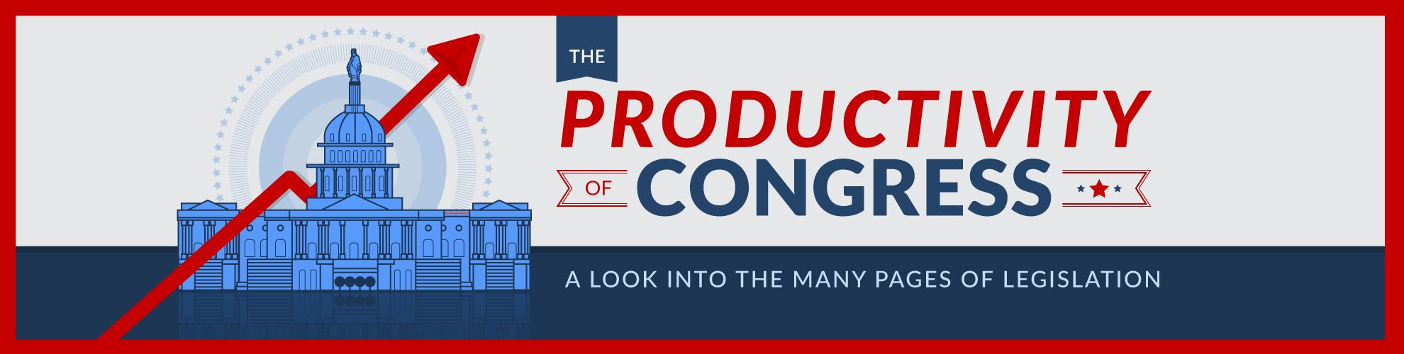 productivity-of-congress-header
