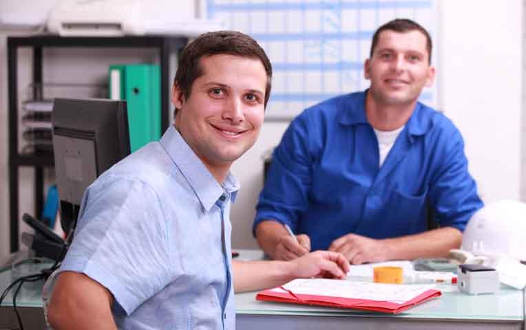 Quality Assurance Resume Sample Hloom Com